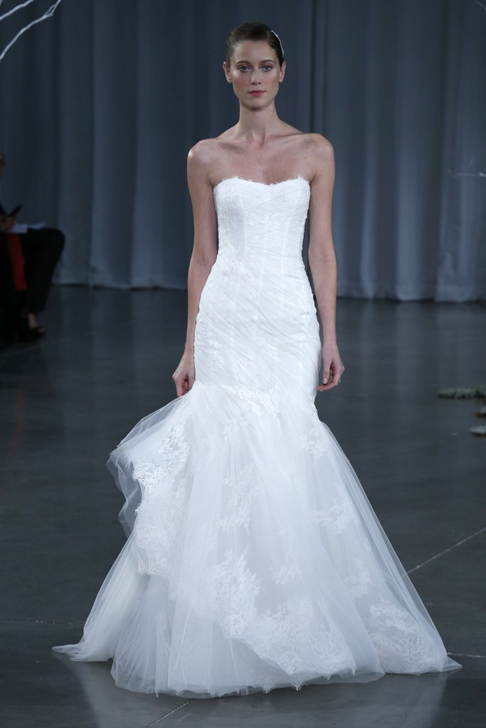 Fall-2013-wedding-dress-monique-lhuillier-bridal-gowns-passion.full