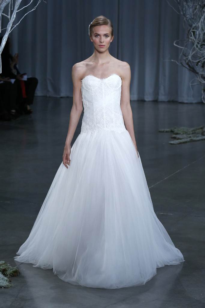 Fall-2013-wedding-dress-monique-lhuillier-bridal-gowns-lovely.full