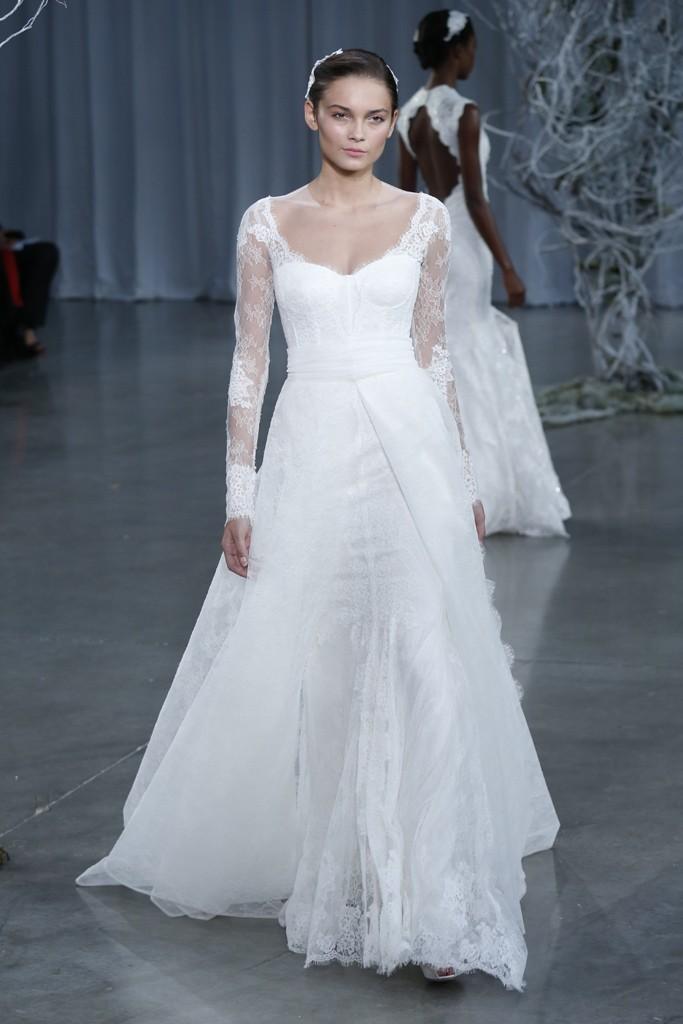 Fall-2013-wedding-dress-monique-lhuillier-bridal-gowns-memory.full