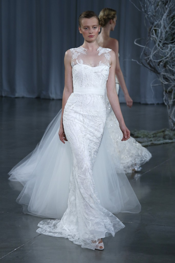 Fall-2013-wedding-dress-monique-lhuillier-bridal-gowns-renoir.full