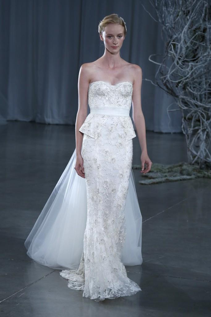 Fall-2013-wedding-dress-monique-lhuillier-bridal-gowns-opulence.full