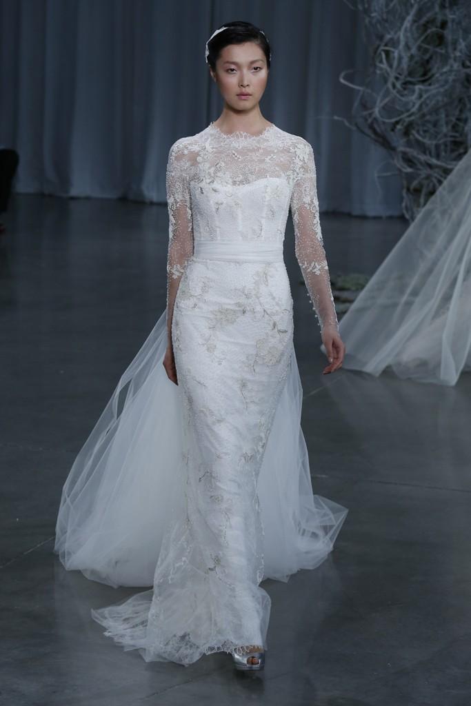 Fall-2013-wedding-dress-monique-lhuillier-bridal-gowns-serendipity.full