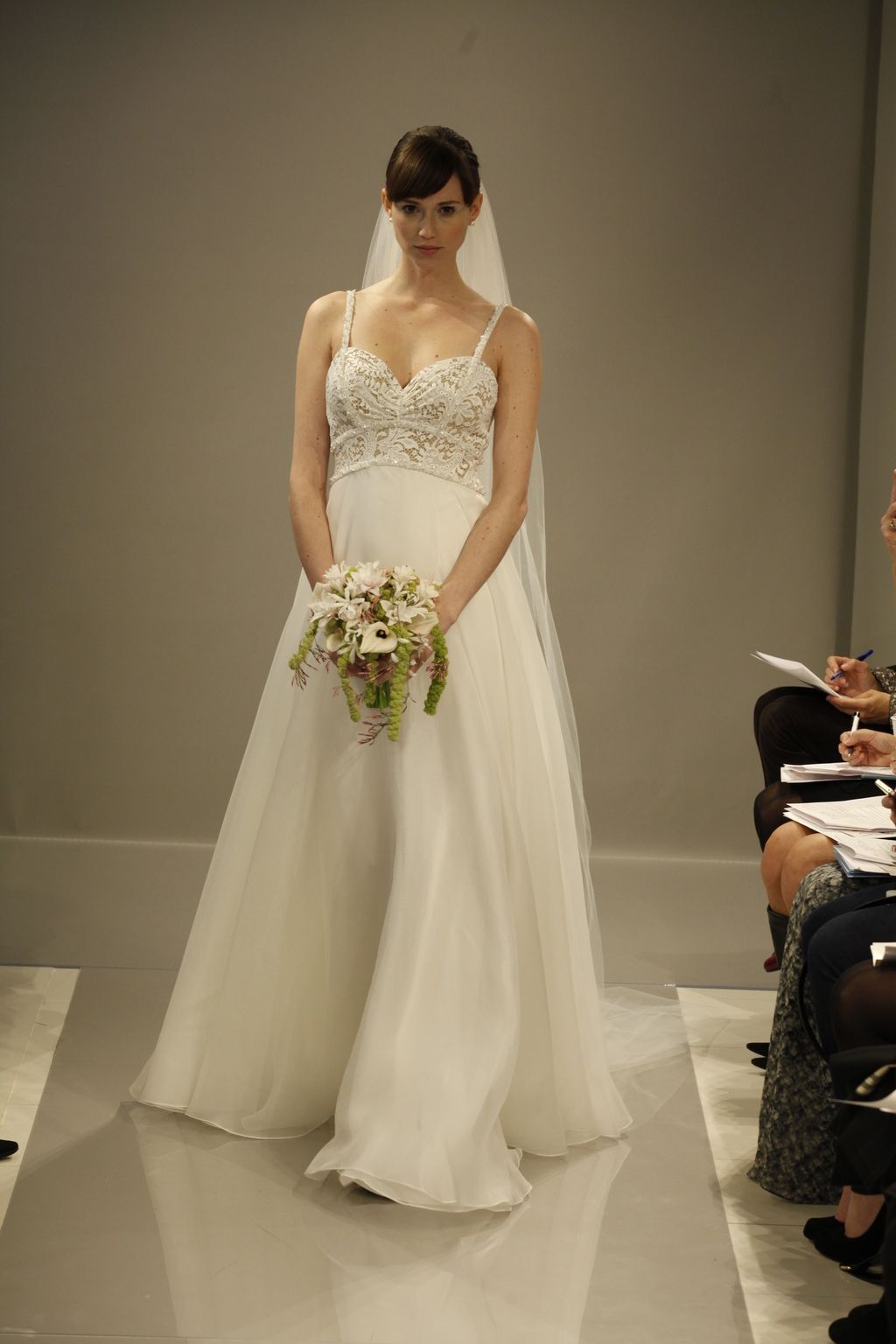Theia-white-collection-wedding-dress-fall-2013-bridal-gown-3-890037.full