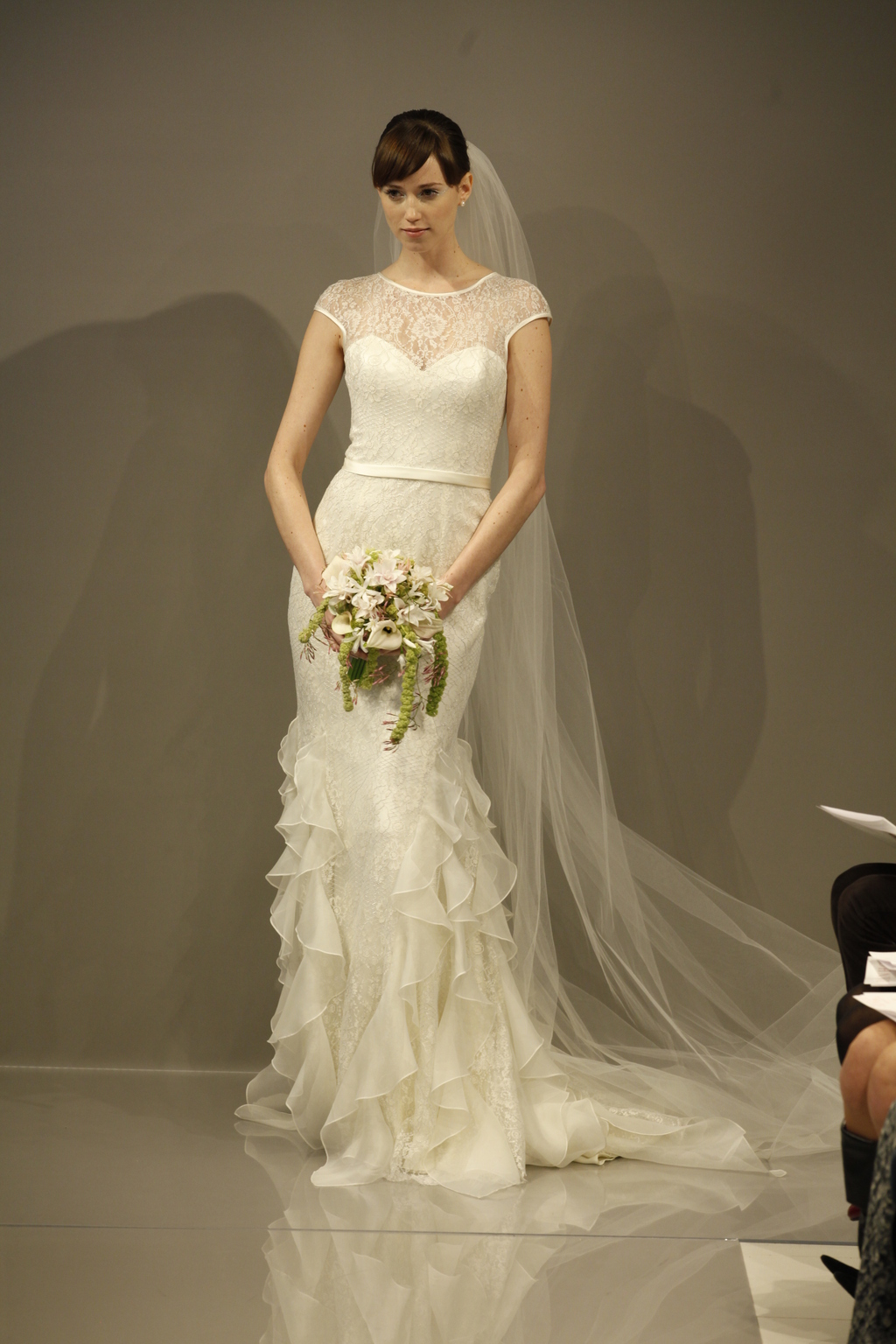 Theia-white-collection-wedding-dress-fall-2013-bridal-gown-7-890031.full