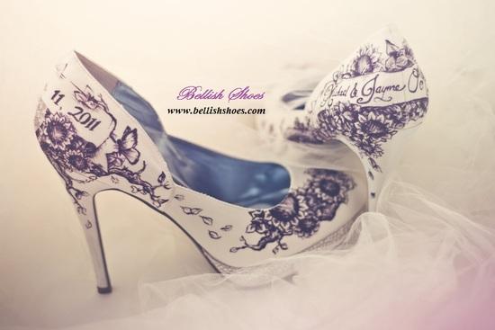 photo of Bellish Shoes