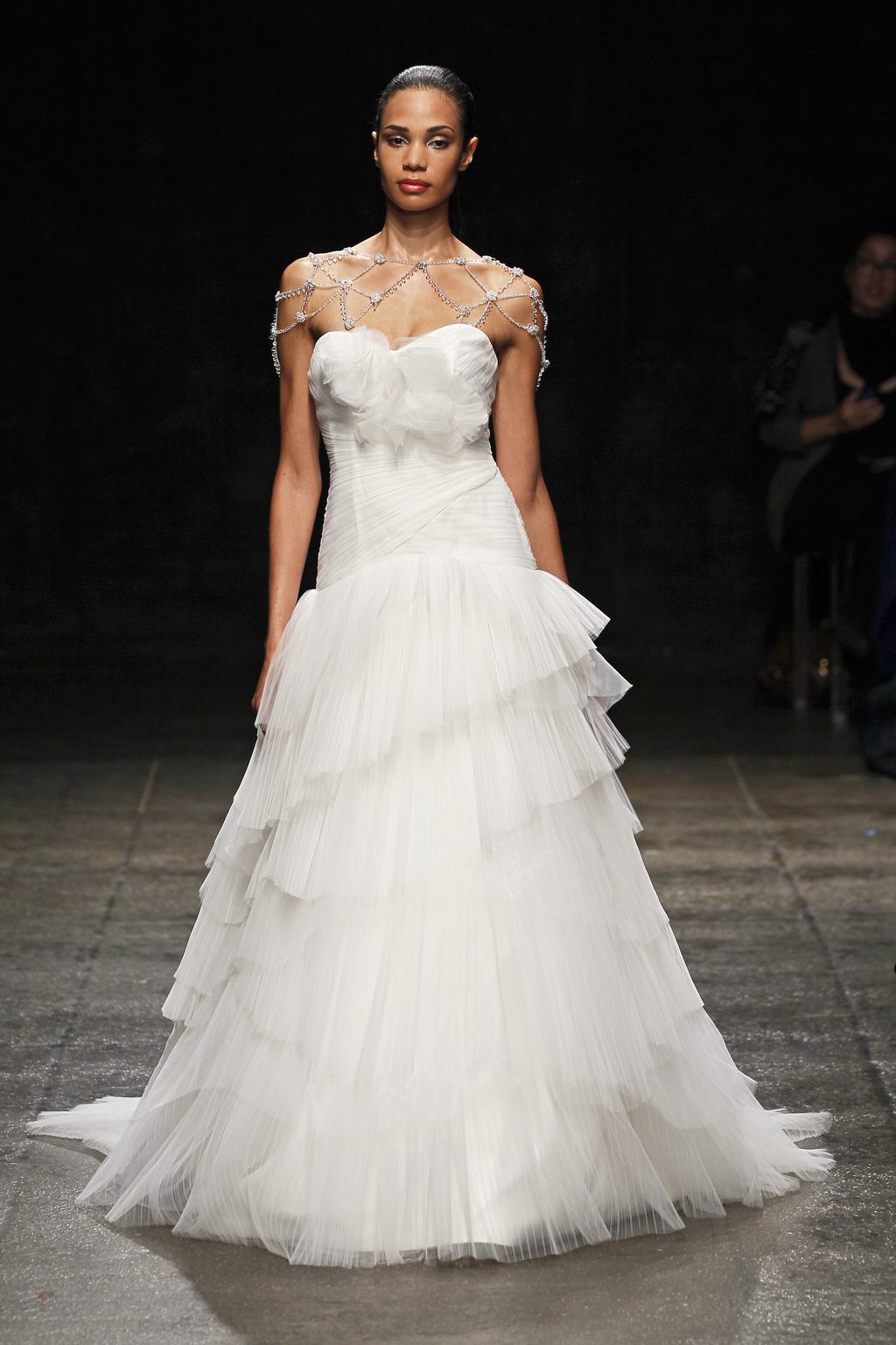 Spring-2013-wedding-dress-hayley-paige-bridal-gowns-6313-2.full
