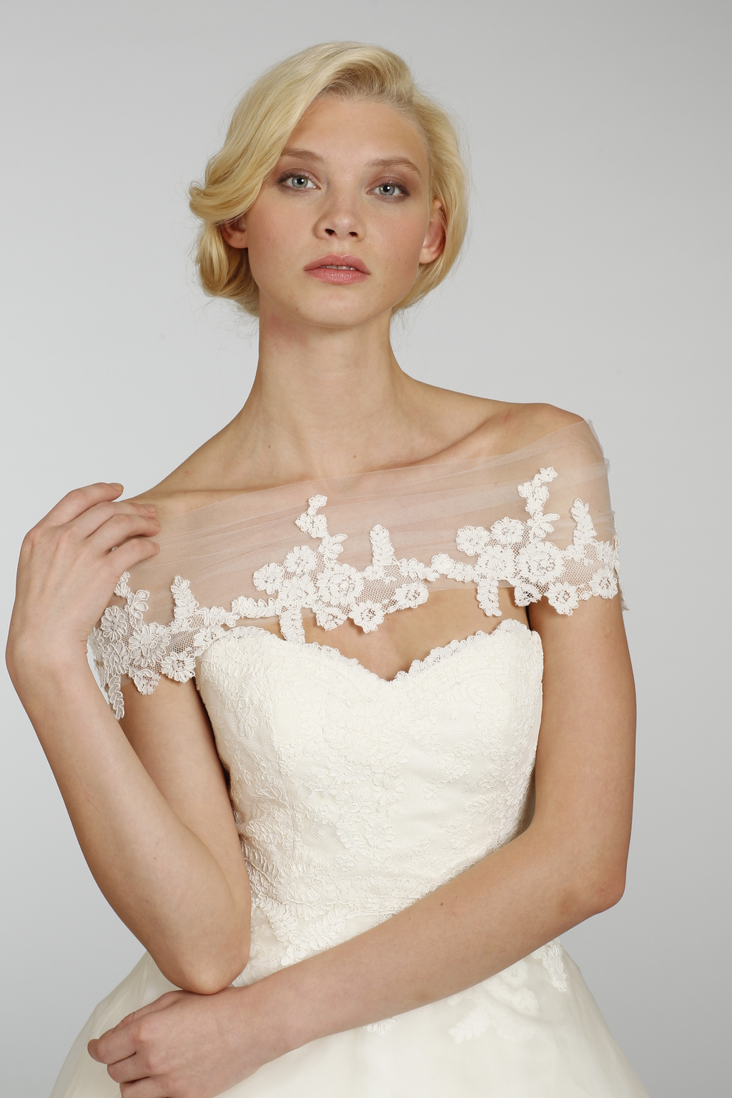 Spring-2013-wedding-dress-hayley-paige-bridal-gowns-6309-d.full