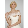 Spring-2013-wedding-dress-hayley-paige-bridal-gowns-6309-d.square