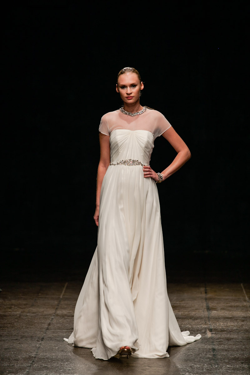 Fall-2013-wedding-dress-hayley-paige-bridal-gowns-style-6300.full