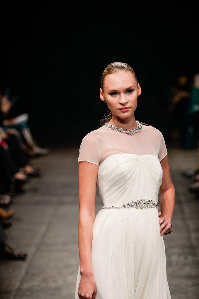 New-wedding-dresses-jlm-couture-spring-2013-bridal-hayley-paige-6300-pillar-3.full