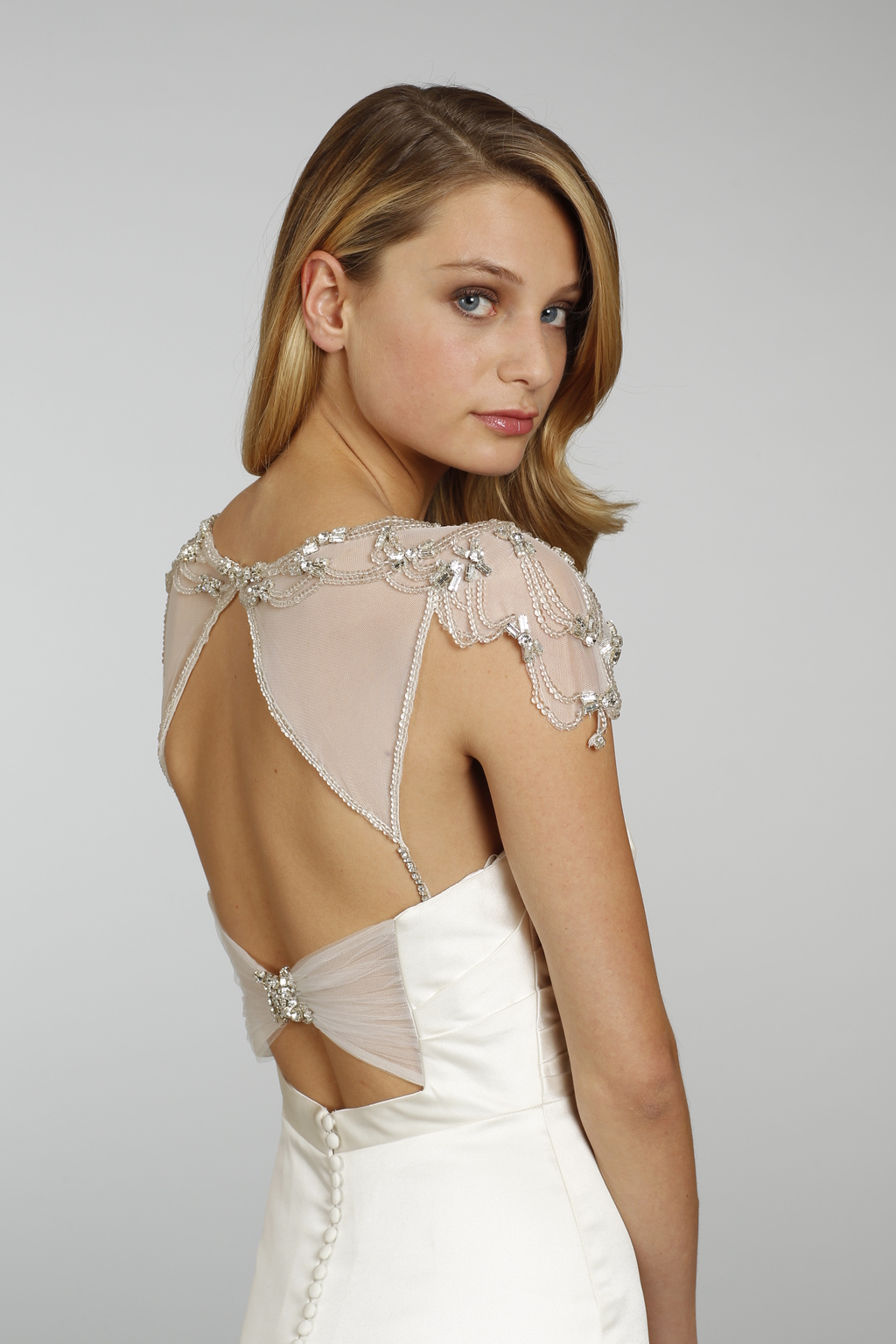Spring-2013-wedding-dress-hayley-paige-bridal-gowns-6302-d.full