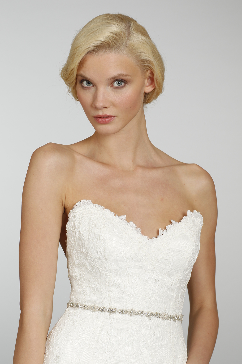 Spring-2013-wedding-dress-hayley-paige-bridal-gowns-6305-d.full