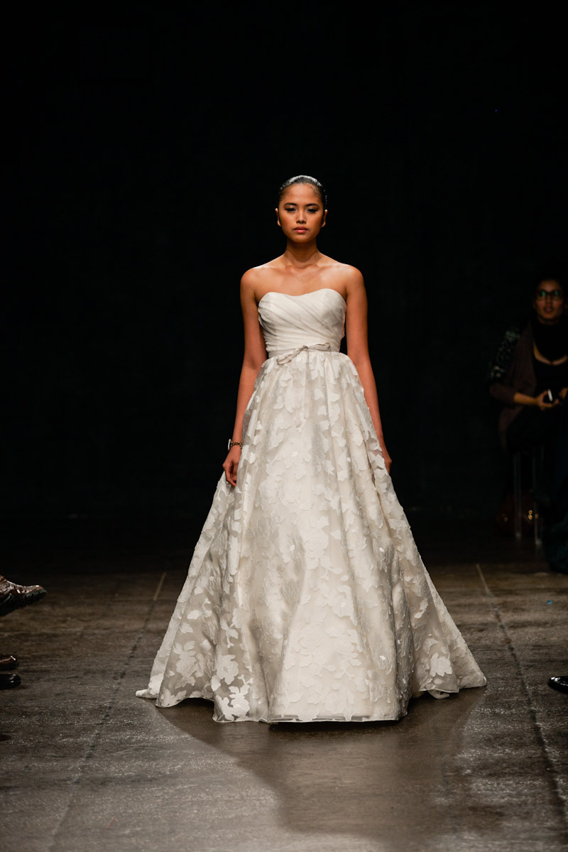 Spring-2013-wedding-dress-hayley-paige-bridal-gowns-6306-runway.full
