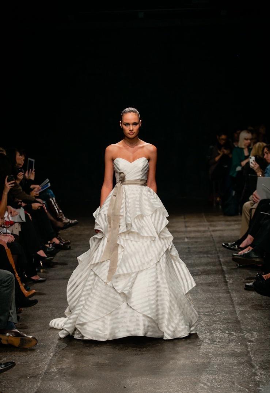 Spring-2013-wedding-dress-hayley-paige-bridal-gowns-6315-f.full