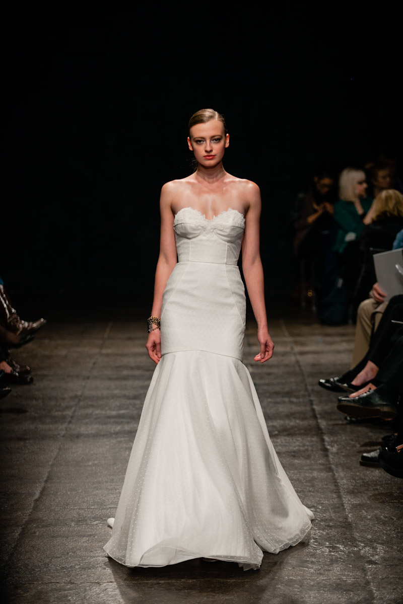 New-wedding-dresses-jlm-couture-spring-2013-bridal-hayley-paige-6307-harmony-3.original