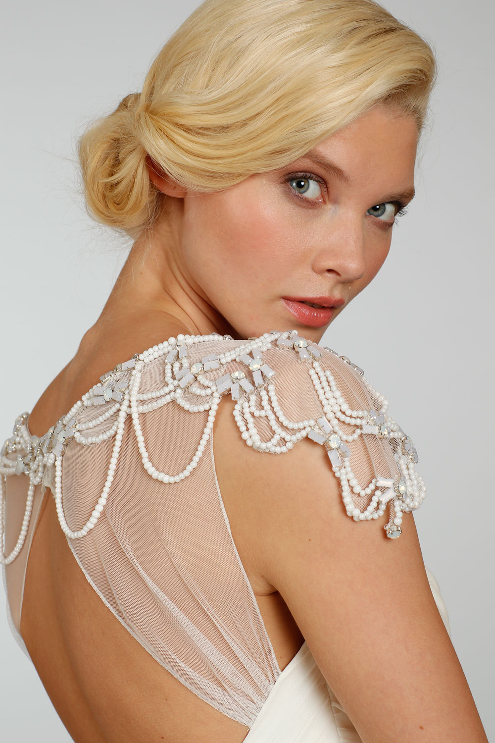 Hayley-paige-wedding-dress-detail-spring-2013-bridal-gowns.full