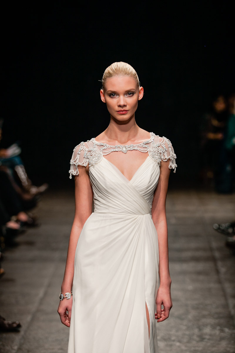New-wedding-dresses-jlm-couture-spring-2013-bridal-hayley-paige-6308-jordan-4.full