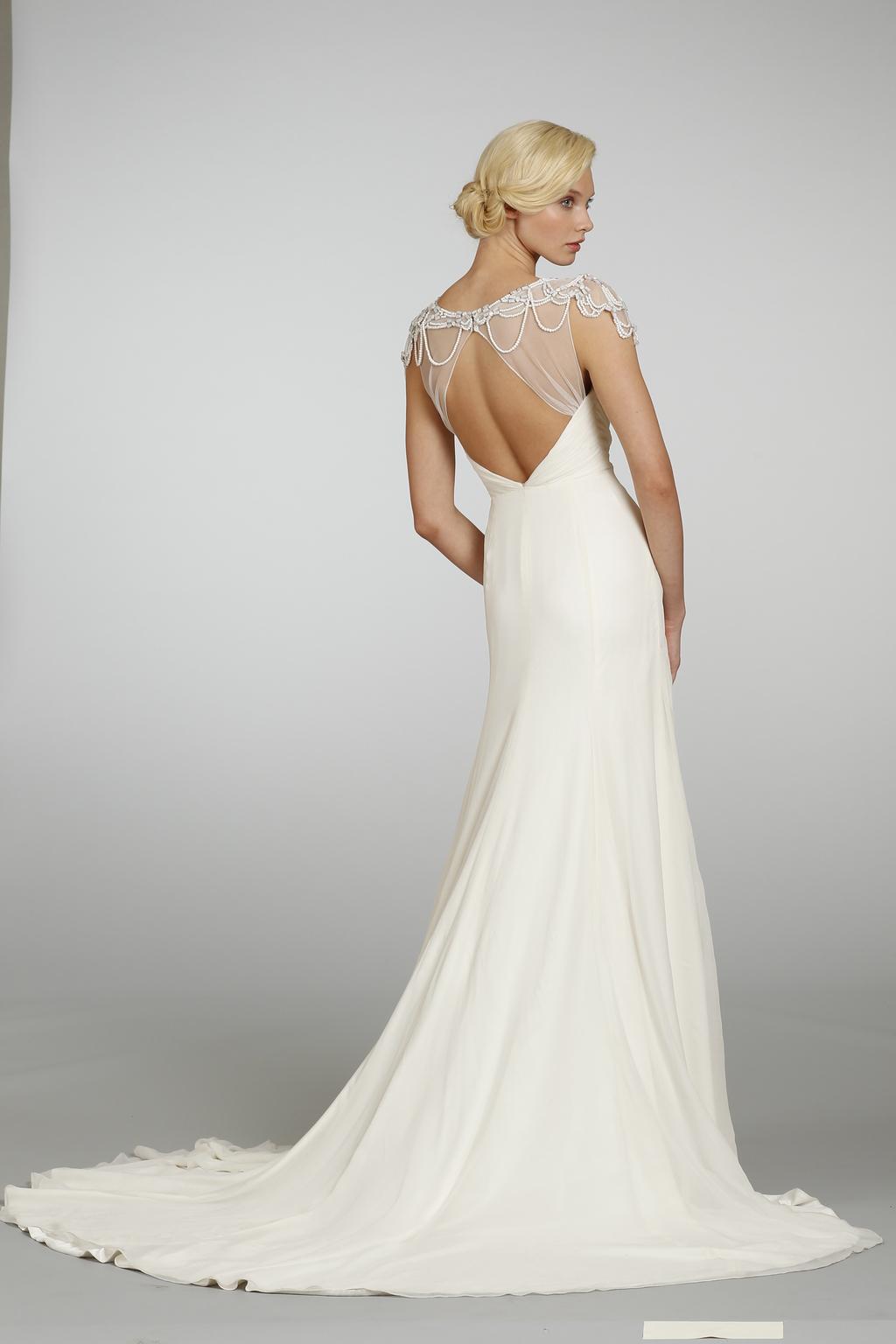 gallery hayley paige wedding dresses spring
