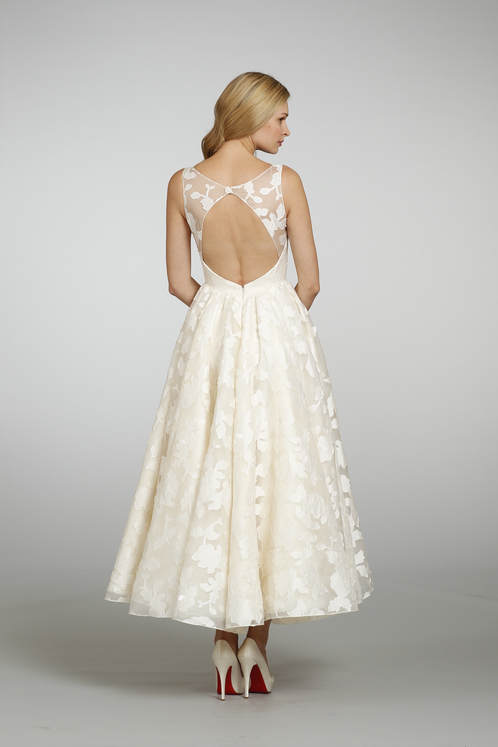 Spring-2013-wedding-dress-hayley-paige-bridal-gowns-6310-b.full