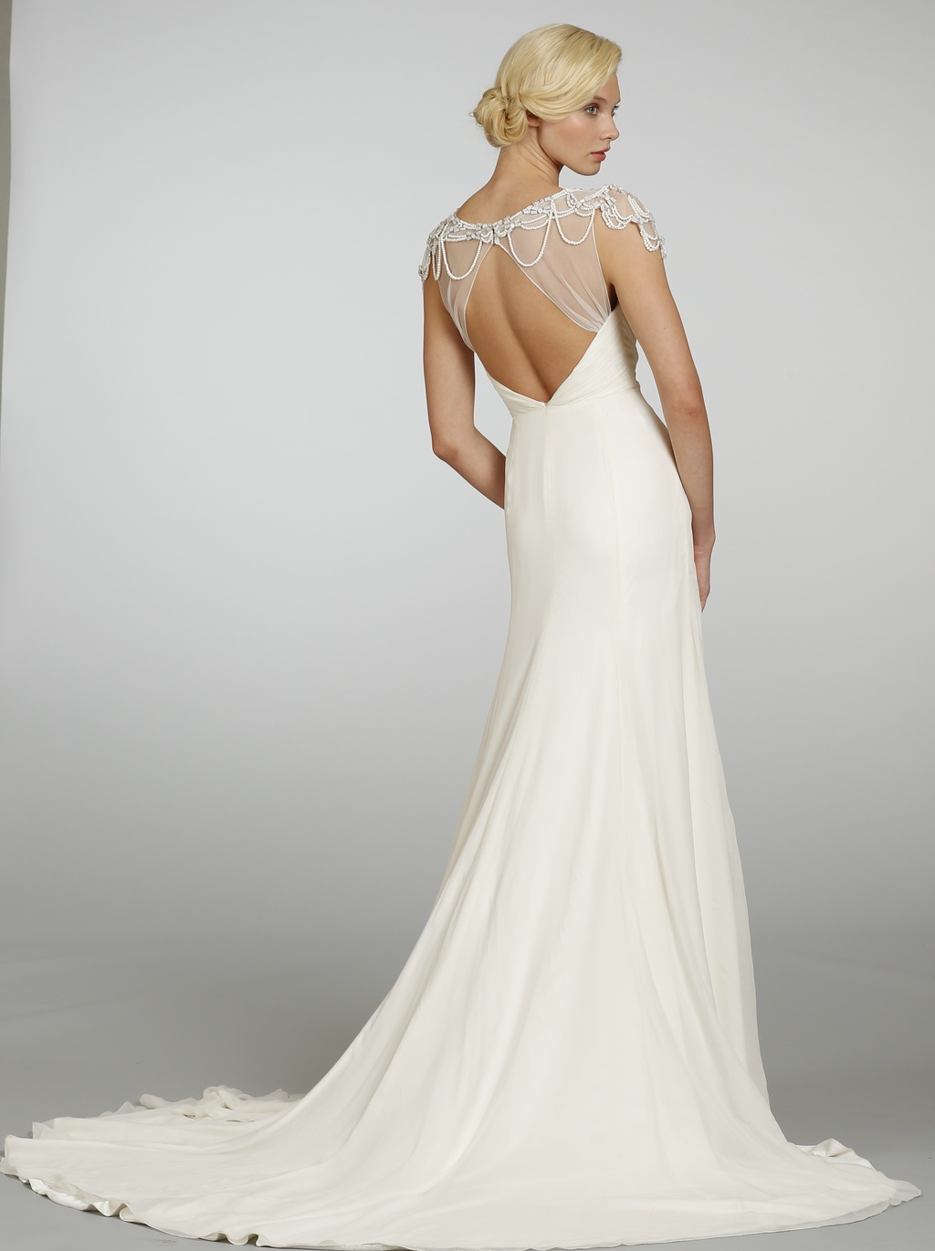 Spring-2013-wedding-dress-hayley-paige-bridal-gowns-6308-statement-back.full
