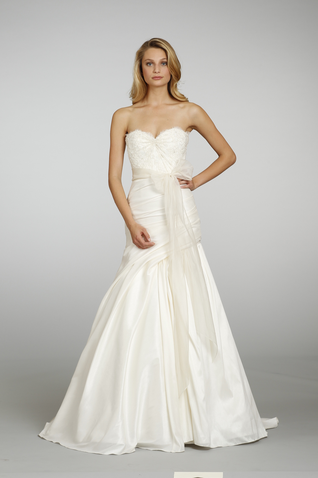 Spring-2013-wedding-dress-hayley-paige-bridal-gowns-6311.full