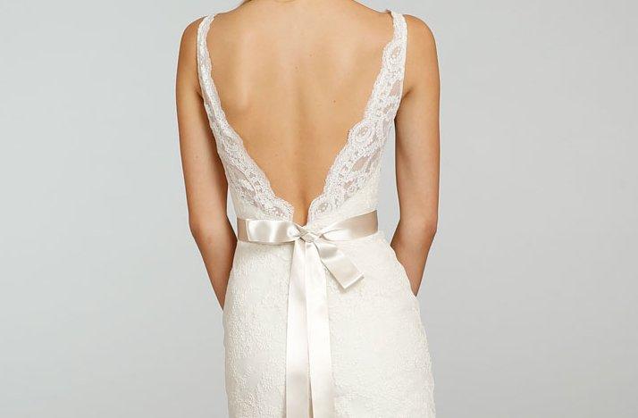 2013-wedding-dress-trends-360-degrees-sheer-lace-deep-v.full