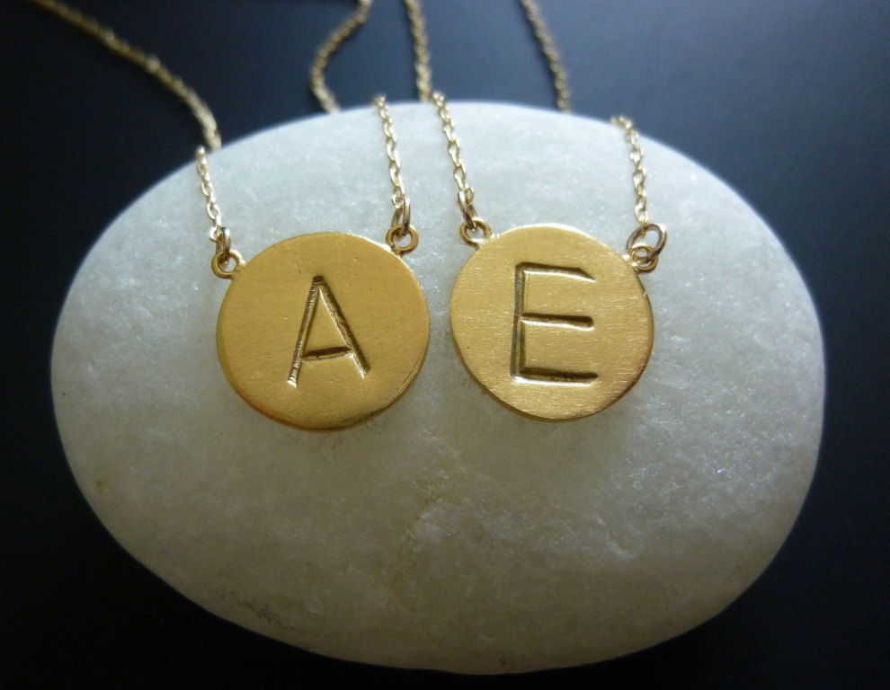 Customized-wedding-jewelry-engraved-monogram-necklace-gold-initials.full