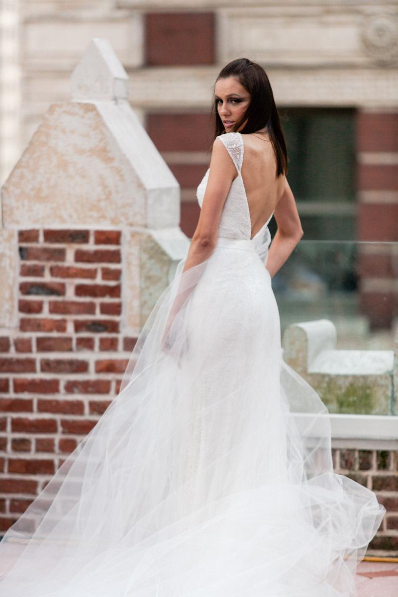 Fall-2013-wedding-dress-anne-bowen-bridal-gowns-isidore.full