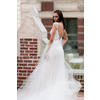 Fall-2013-wedding-dress-anne-bowen-bridal-gowns-isidore.square