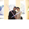 Halloween-wedding-inspiration-best-costumed-couples-star-wars.square