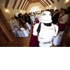 Halloween-wedding-inspiration-best-costumed-couples-star-wars-2.square