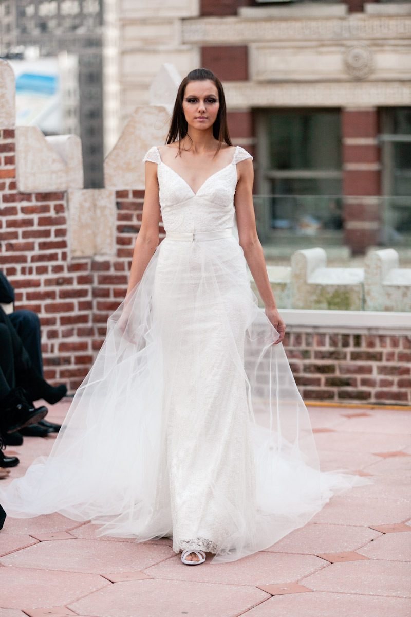 Fall-2013-wedding-dress-anne-bowen-bridal-gowns-isidore-f.full