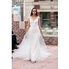 Fall-2013-wedding-dress-anne-bowen-bridal-gowns-isidore-f.square