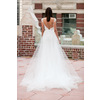 Fall-2013-wedding-dress-anne-bowen-bridal-gowns-isidore-b.square