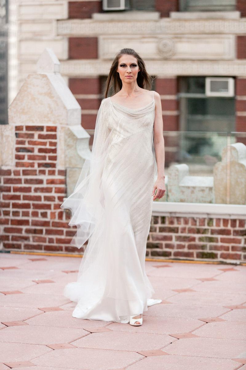 Fall-2013-wedding-dress-anne-bowen-bridal-gowns-argestes-2.full