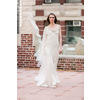 Fall-2013-wedding-dress-anne-bowen-bridal-gowns-argestes-2.square
