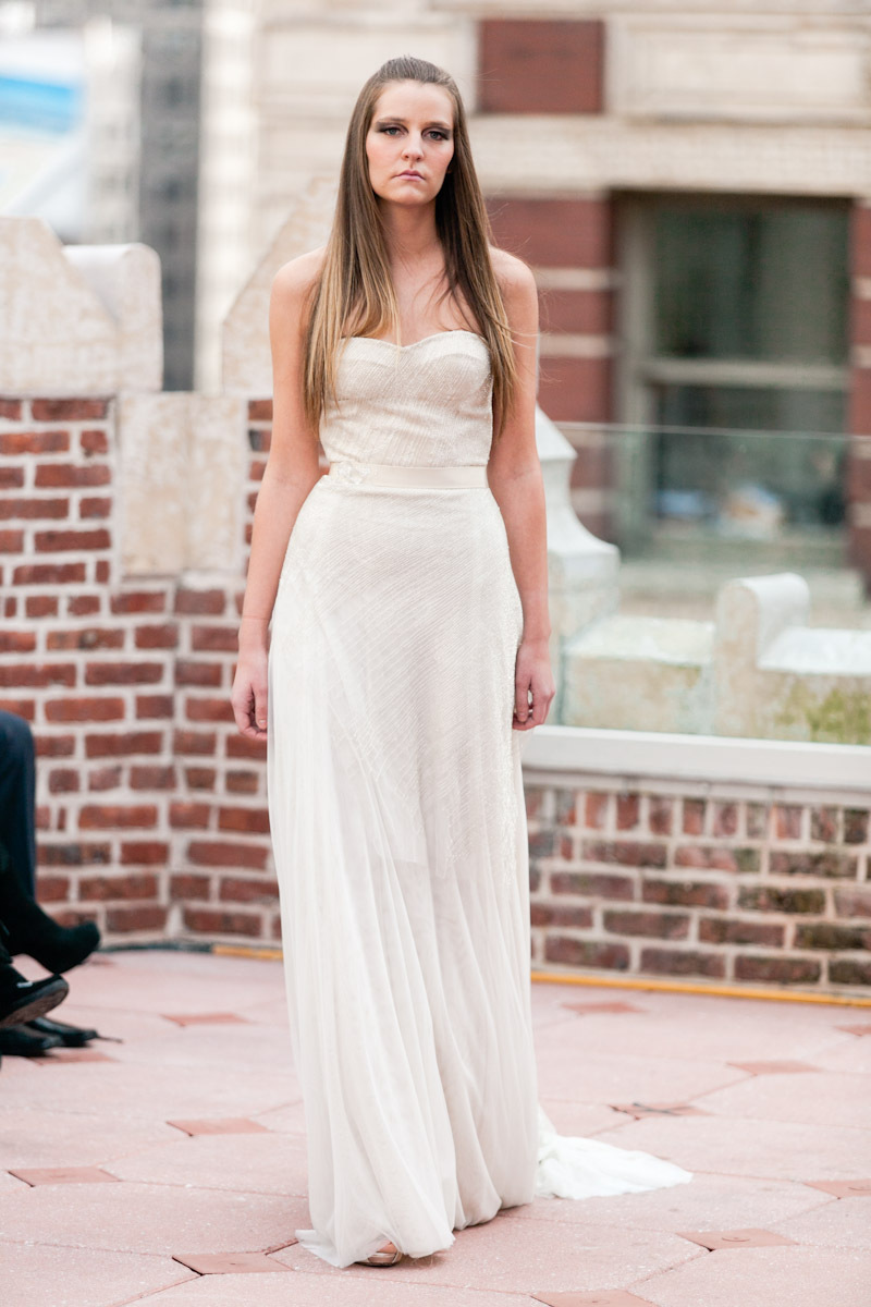 Fall-2013-wedding-dress-anne-bowen-bridal-gowns-vespera.full