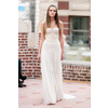 Fall-2013-wedding-dress-anne-bowen-bridal-gowns-vespera.square