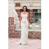 Fall-2013-wedding-dress-anne-bowen-bridal-gowns-compass-rose.square
