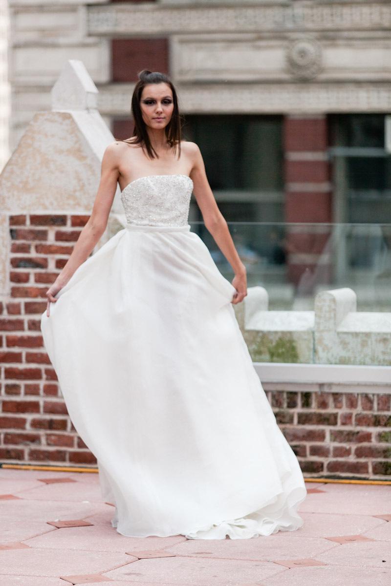 Fall-2013-wedding-dress-anne-bowen-bridal-gowns-delmare.full