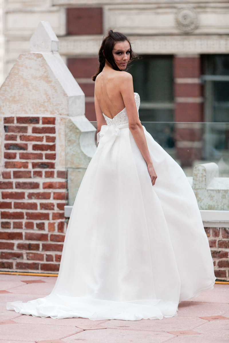 Fall-2013-wedding-dress-anne-bowen-bridal-gowns-zephyr-b.full