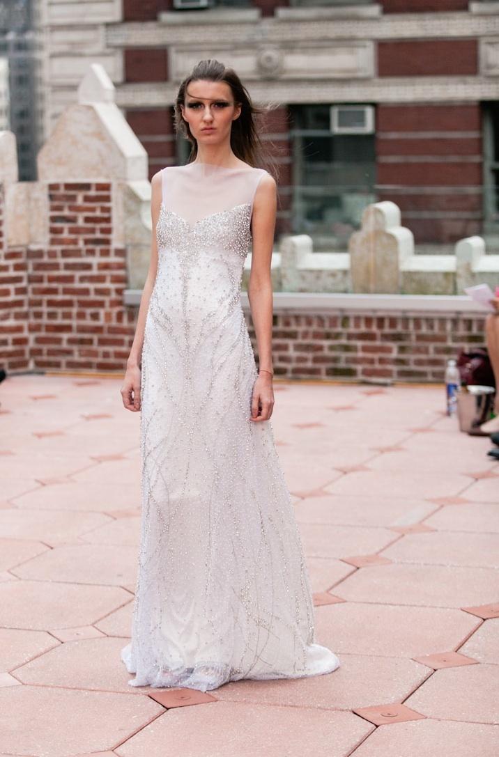 Fall-2013-wedding-dress-anne-bowen-bridal-gowns-morgann-3.full