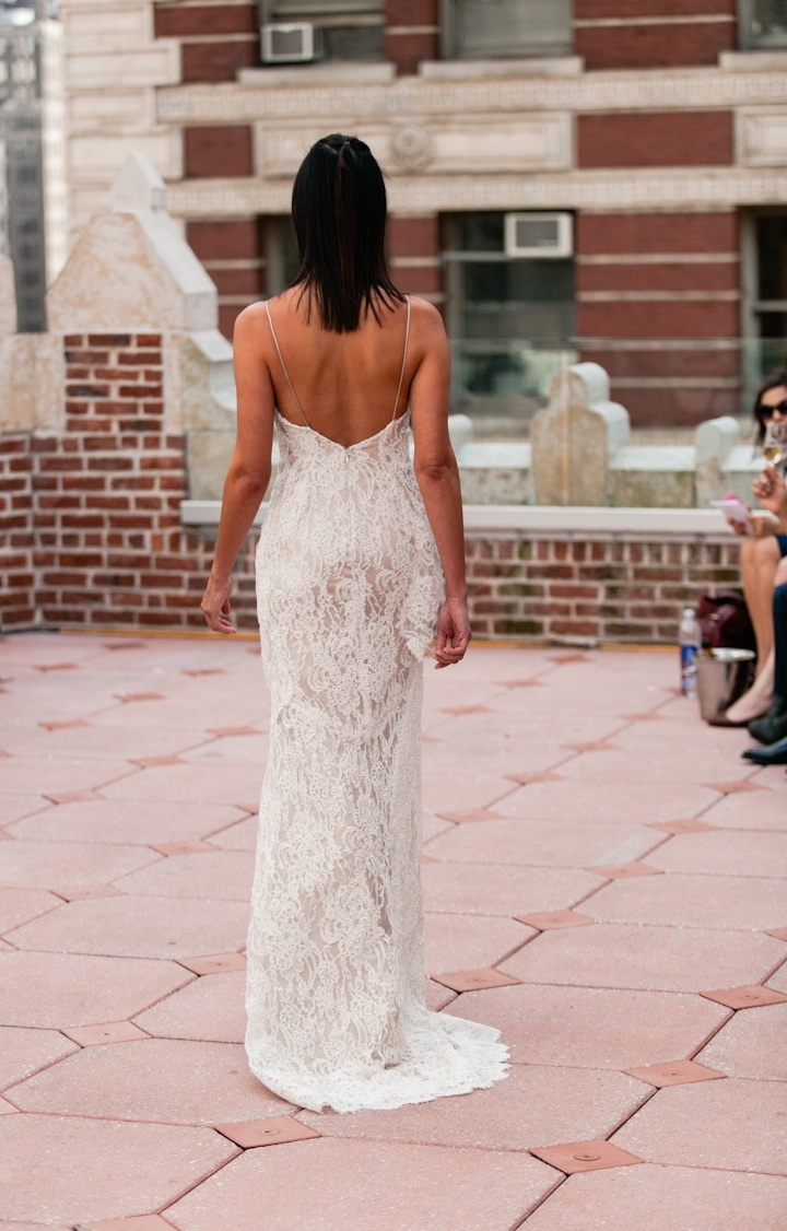 Fall-2013-wedding-dress-anne-bowen-bridal-gowns-compass-rose-b.full