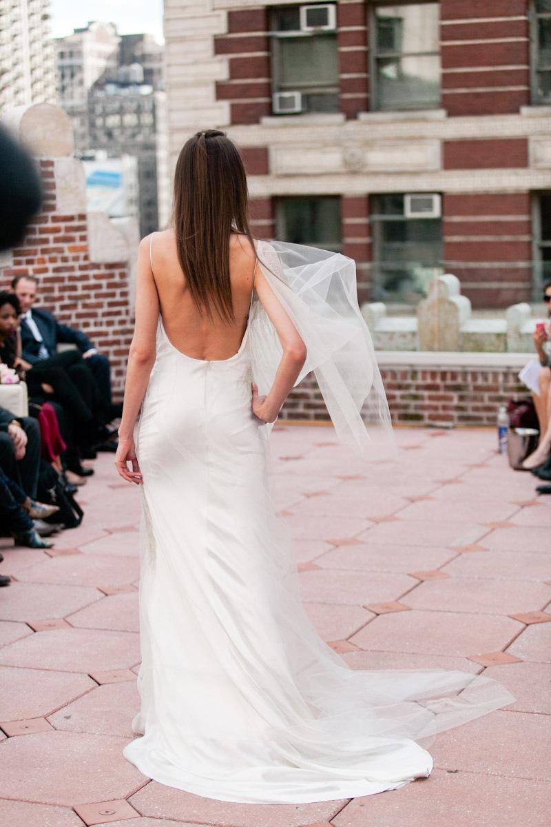 Fall-2013-wedding-dress-anne-bowen-bridal-gowns-argestes-b.full