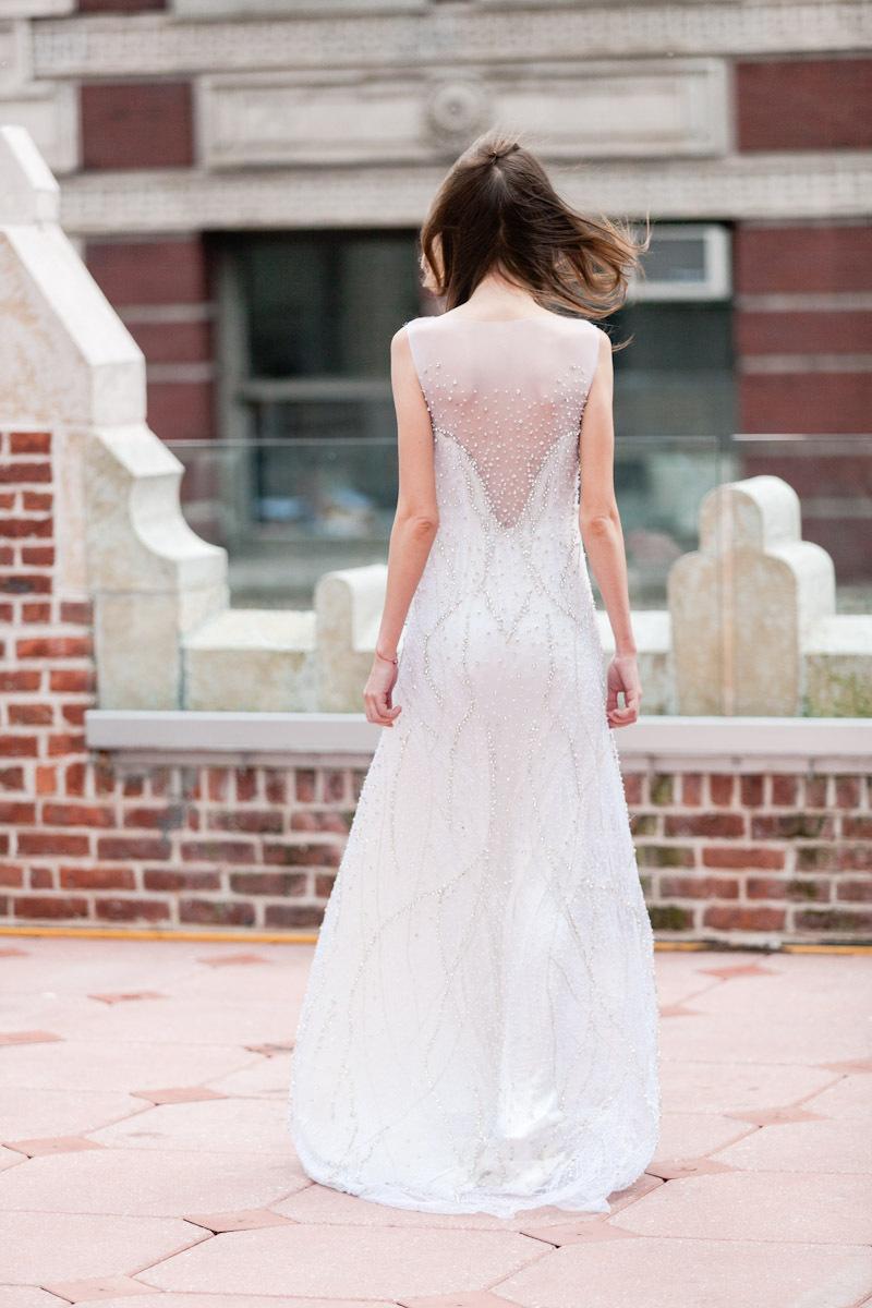 Fall-2013-wedding-dress-anne-bowen-bridal-gowns-morgann-2.full