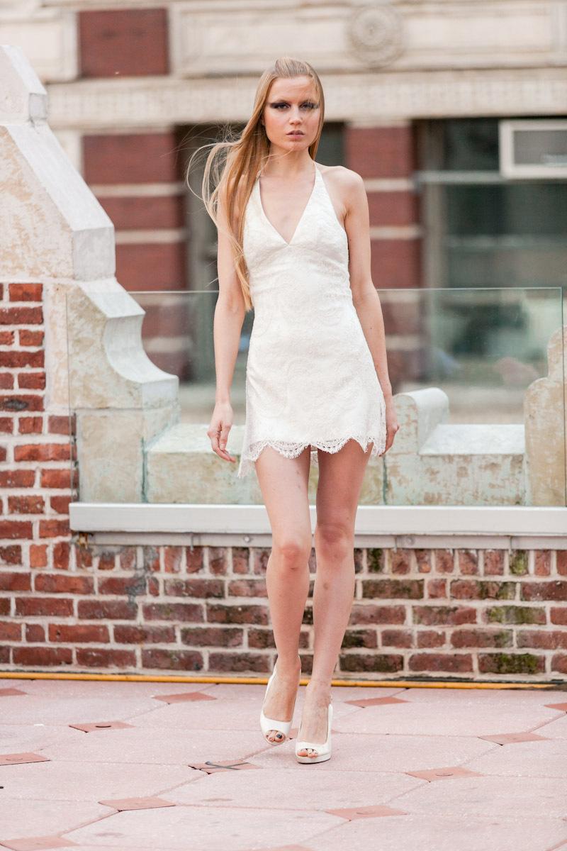 Fall-2013-wedding-dress-anne-bowen-bridal-gowns-anila-2.full