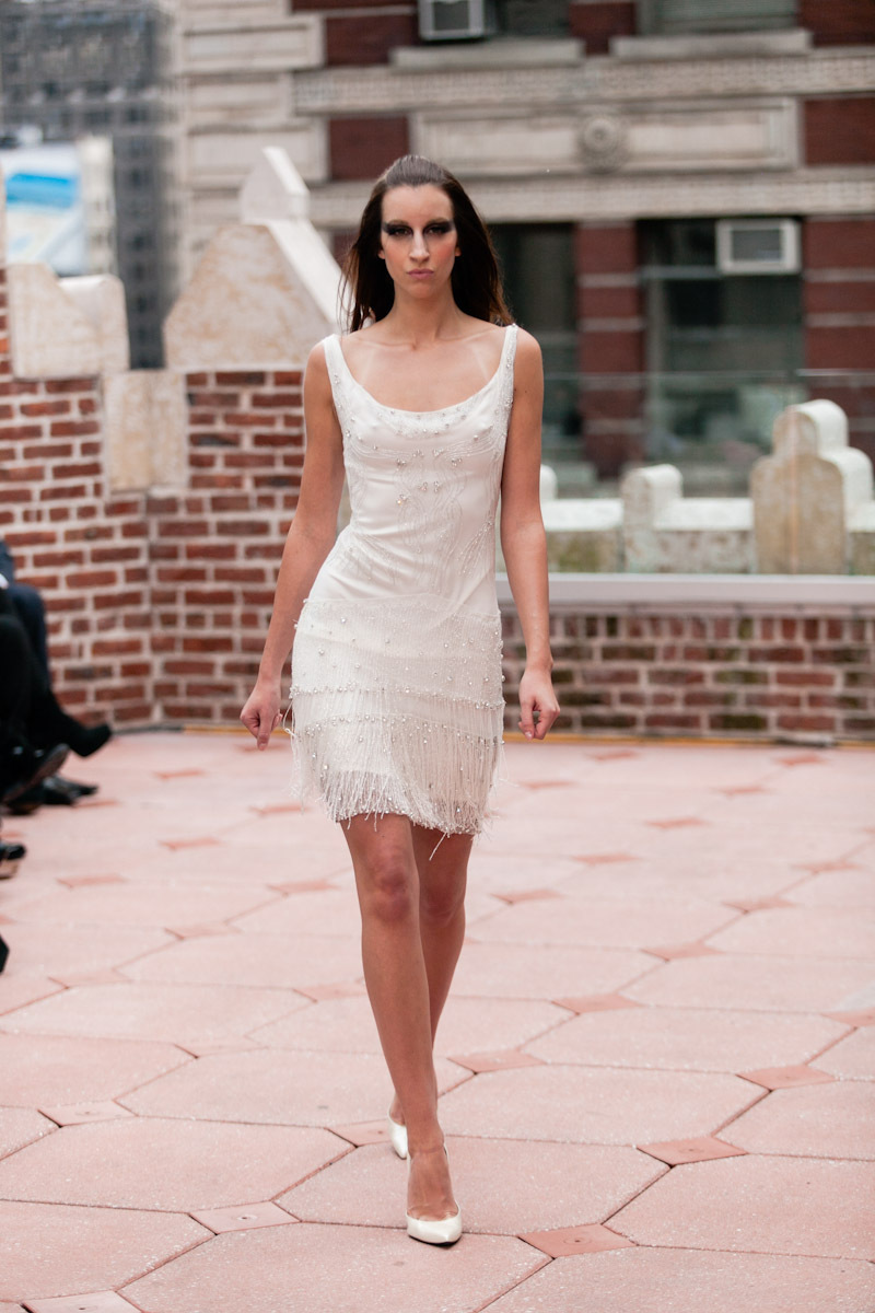 Fall-2013-wedding-dress-anne-bowen-bridal-gowns-marella-lwd.full