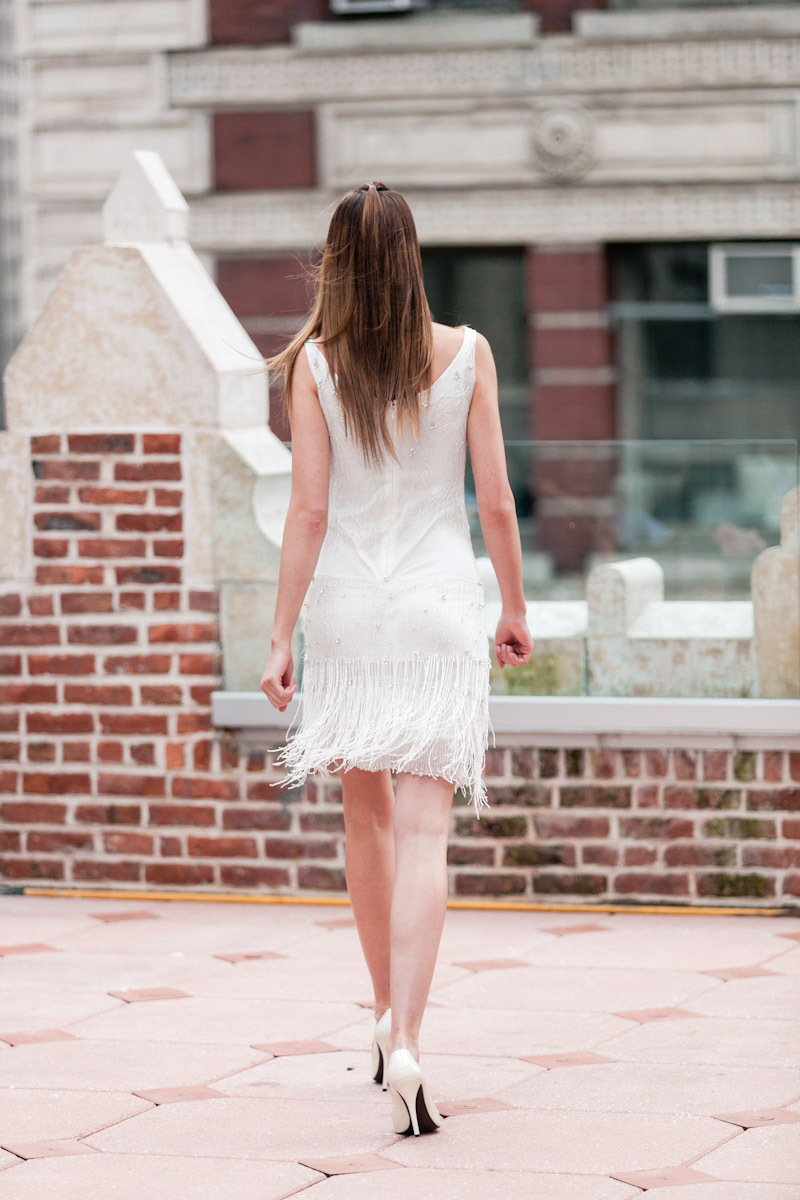 Fall-2013-wedding-dress-anne-bowen-bridal-gowns-marella-3.full