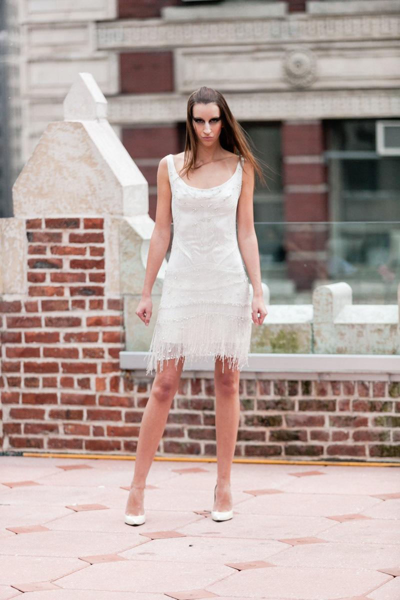 Fall-2013-wedding-dress-anne-bowen-bridal-gowns-marella-2.full