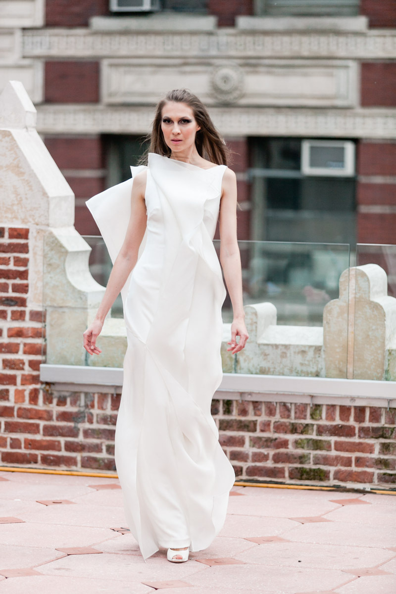 Fall-2013-wedding-dress-anne-bowen-bridal-gowns-wwd-2.full
